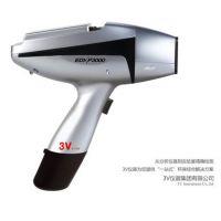 上海 EDX-P3000 手持式光谱仪、合金分析仪