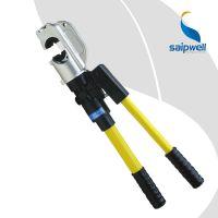厂家直销快速液压钳 EP-430液压压接钳  适合电缆线铜铝端子套管