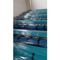 供应供应汇富棉被加工引被机