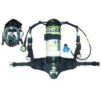 供应6.8L空气呼吸器
