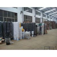 机头水灌装设备 万能水全套设备 洗洁精生产设备 提供分厂手续