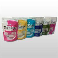 供应食品包装袋印刷|宠物食品包装袋标准|青岛中拓塑业