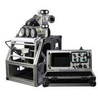 供应中仪物联管道检测仪器-X1-B型手动管道潜望镜