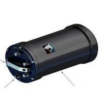 宽带声学记录器、水下声学记录仪