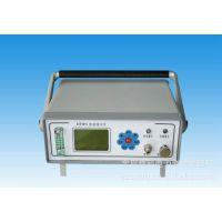 供应露点仪/微水分析仪