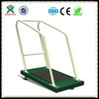 安徽健身器材厂家 合肥户外健身器材 芜湖公园体育器材