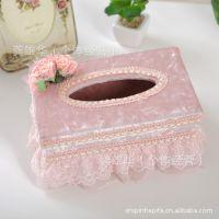 促销礼品 餐巾纸盒 家居用品 商务礼品 喜庆礼品