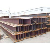 乌鲁木齐H型钢的应用领域