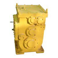 通用变速箱,压路机配件,洛建机械、国机洛建压路机配件国机重工