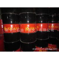 供应斯卡兰蜗轮蜗杆油320 170公斤