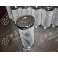 HQ25.300.20Z哈汽滤芯 ,新乡汽轮机滤芯生产厂家