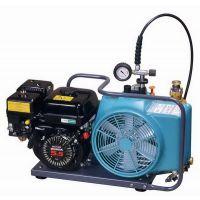 JUNIOR II呼吸空气压缩机