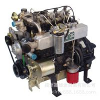 直销山东华源莱动原厂3L16CR柴油机  内燃机 莱动柴油机