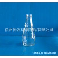 酱油瓶 玻璃醋瓶 儿童酱油瓶 寿司酱油瓶 小酱油瓶 迷你酱油瓶