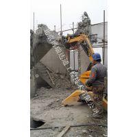 供应鄂尔多斯机器人无声破碎拆除公司