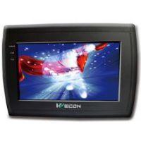 供应维控10.2寸真彩人机界面LEVI102A-N(网络型)