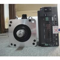 供应全新原装正品台达伺服定位系统 ECMA-E21310SS
