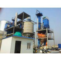 供应粉煤灰选粉机/粉煤灰选粉机生产厂家/粉煤灰选粉机价格