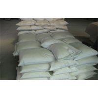 运城供应优质高强耐磨浇注料价格恒辉耐磨浇注料厂商
