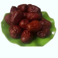 和田红枣批发 滋补养生礼品赠品 优质新疆特产和田玉枣 大枣分销