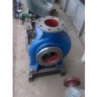 化工泵铸件|化工泵型号表示
