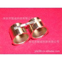 提供铁件碰焊加工 铝板点焊加工 小五金焊接加工厂家 深圳兢诚