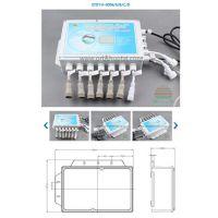 浴缸控制器,按摩浴缸控制器,足浴盆,按摩椅,泳池等电控盒