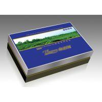 提供各种纸盒印刷包装加工