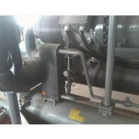 供应开利carrier螺杆冷水机压缩机维修保养青岛胶州烟台