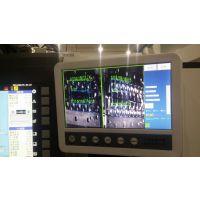 模内CCD检测模具保护器