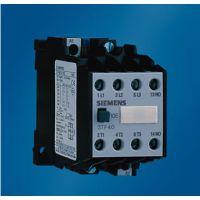供应供应西门子真空接触器 3TL系列