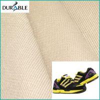 运动鞋用透气丽新布、立新布、缝编无纺布价格