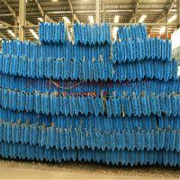 【厂家直销】波形护栏板 高速护栏 热镀锌护栏板 护栏板厂家批发