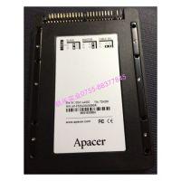 宇瞻军工级PATA 2.5寸 SSD固态硬盘 SLC宽温