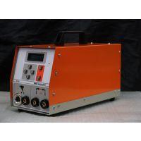 电梯及配件制造专用电容储能打钉机德国OBO-bb21