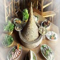 河南正宗的石锅鱼 正宗的石锅鱼供应公司 【鼎事餐饮】