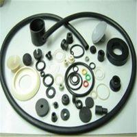 橡胶制品厂定做O型圈 密封件 平垫圈 橡胶硅胶杂件氟胶丁腈胶杂件