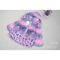 儿童羽绒服 童羽绒服批发 女童羽绒服 便宜童羽绒服 降价销售了哦