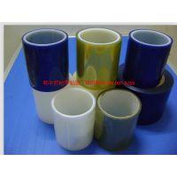 供应玻璃保护膜,东莞玻璃保护膜厂家,玻璃保护膜生产厂家找韩中