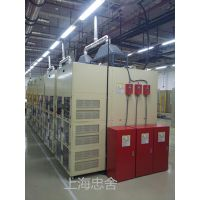 ZMT-7Y福建清洗机灭火装置 超声波清洗机设备灭火系统 各类热处理设备灭火设备 动力设备灭火器