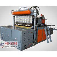 供应焊网机-煤矿支护网焊接设备