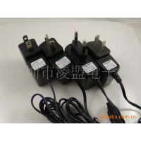 供应深圳厂家 4.2V500MA 强光头灯充电器  IC方案 锂电池充电器