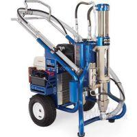 Graco GH 833ES Heavy Duty Hydraulic Sprayer - Big 250 16U781