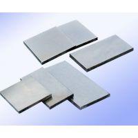 供应移印钢板 高硬度、高密度、高光洁钢板 可定做各种规格 移印耗材批发