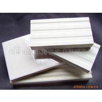 供应耐酸瓷板,化工填料