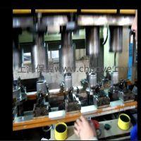 二次元冲压机械手 安全可靠效率高  精准定位  冲床冲压机械手