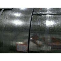 天津、河北、热轧带钢、镀锌带钢