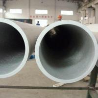 16*2不锈钢管316L材质良好的耐热性