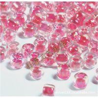 大量供应 服装辅料 MGB米珠 星牌玻璃米珠 日本进口玻璃珠