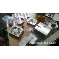 设计和加工 手机配件金属模具、首饰金属模具、钢模 锡模 铝模